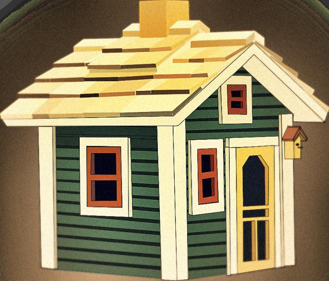 cottage-mod