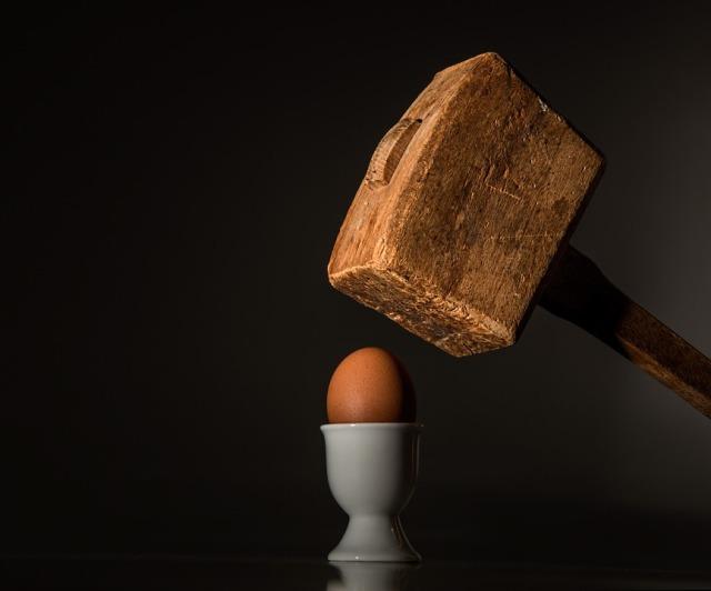 egg-hammer