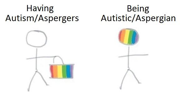 having-being-AS