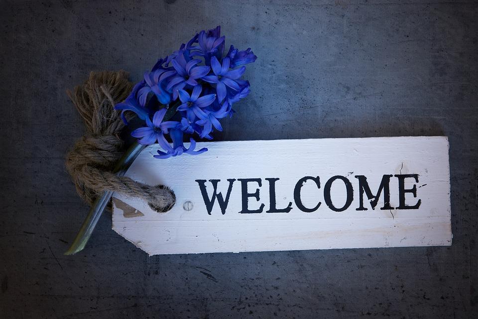 hyacinth-welcome.jpg