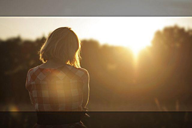 dawn-nature-sunset-woman-modjpg