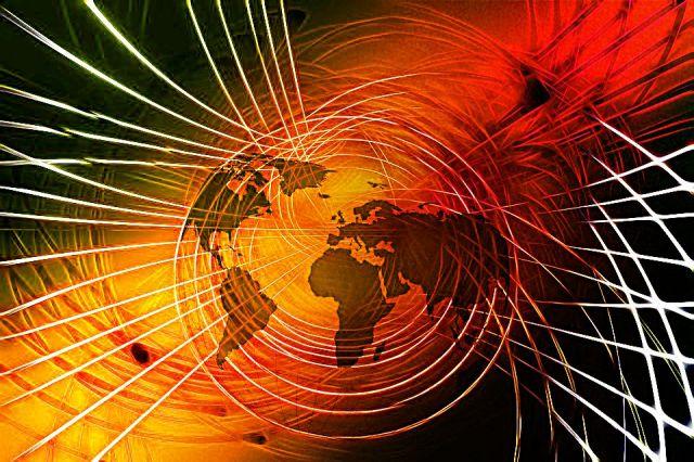 network world neurotribe
